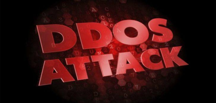 Криптобиржа Bitfinex отбивает атаку DDoS