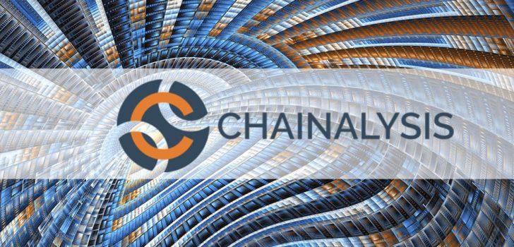 Ходлеры снизили цену биткоина, устроив распродажу на $ 30 млрд: новое исследование от Chainalysis