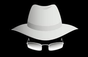 Хакер заработал $ 120 тысяч за неделю, обнаружив ошибки в сети EOS