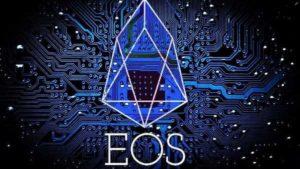 Кошмар для сети EOS, или как не надо запускать mainnet