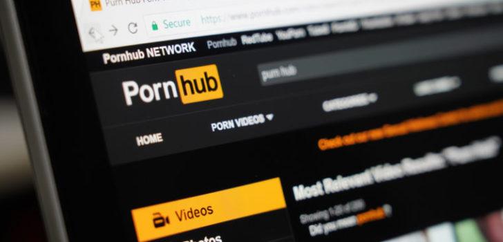 Tron и ZenCash становятся платежными средствами на Pornhub