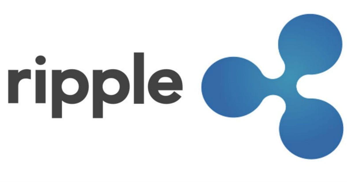 Ripple пожертвовал $ 50 млн на исследование криптовалюты и блокчейна