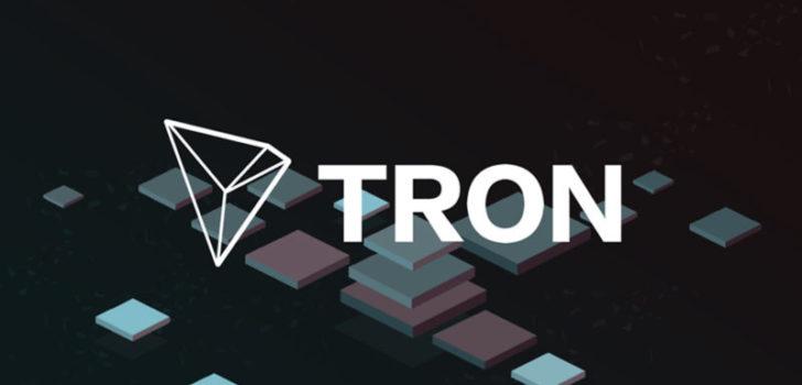 Tron планирует уничтожить $ 50 млн в монетах TRX в честь своего «Дня Независимости»