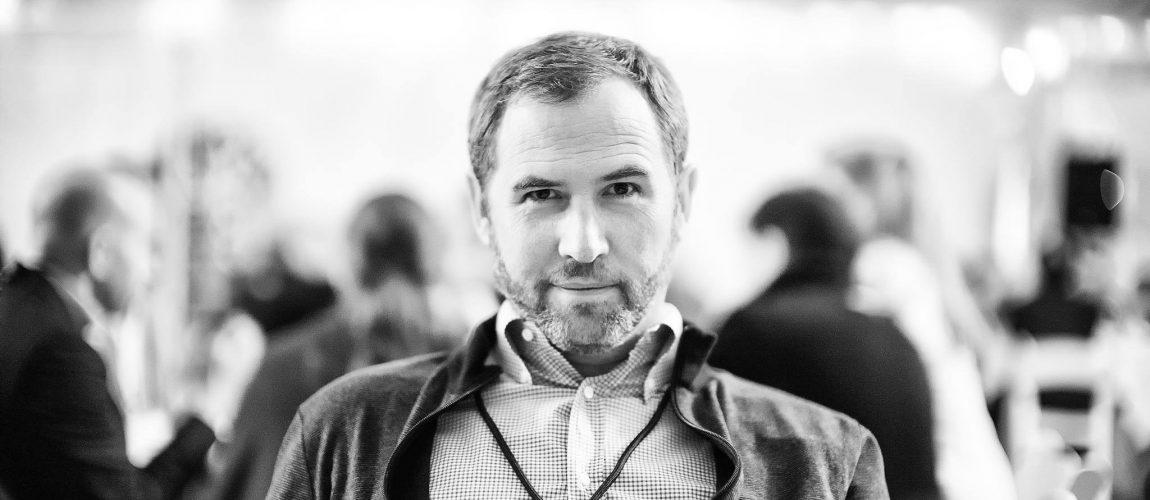 Биткоин не станет глобальной валютой: генеральный директор Ripple Брэд Гарлингхаус