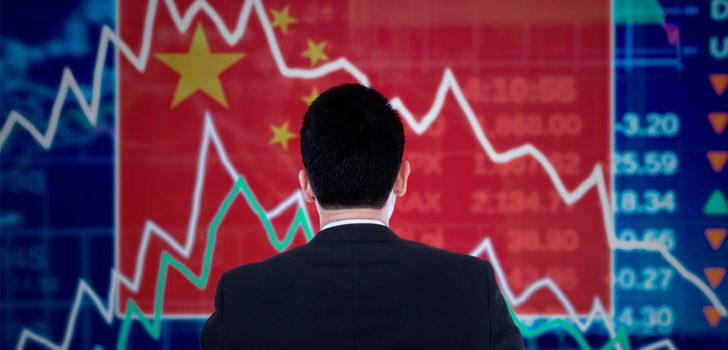 Китайский рейтинг криптовалют обновил данные: EOS — 1-й, BTC — 17-й