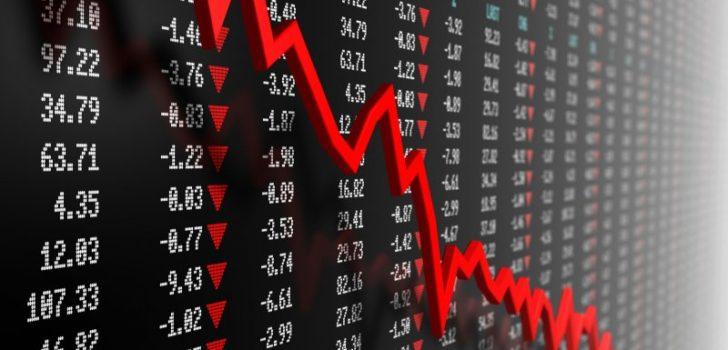 Рынок криптовалют падает, но есть и те, кто растет