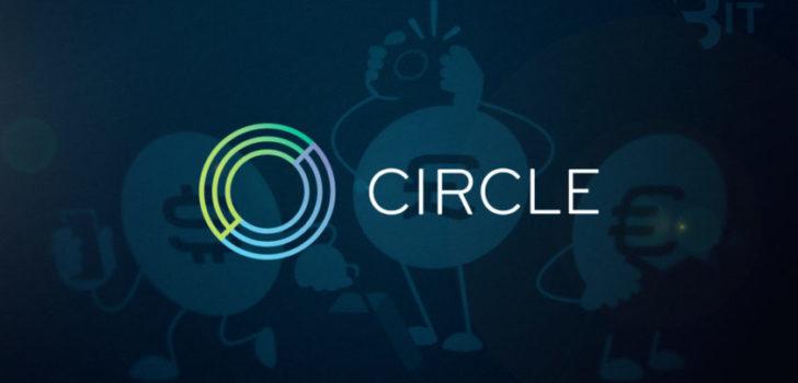 Криптовалютная P2P платформа Circle намерена получить банковскую лицензию в США