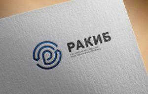 РАКИБ займется подготовкой законодательной базы для майнинг-отелей