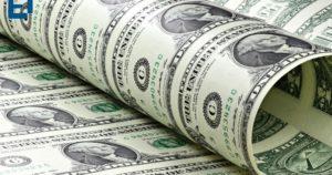 Tether печатает дополнительно $ 250 млн, инвесторы ждут реакции рынка