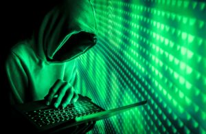 Как хакеры крадут криптовалюту и как защититься от них