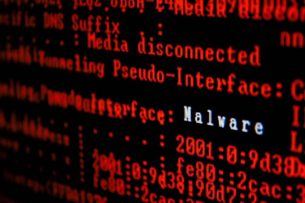 Криптохакеры используют ПО, способное отслеживать 2,3 млн биткоин-адресов для их подмены