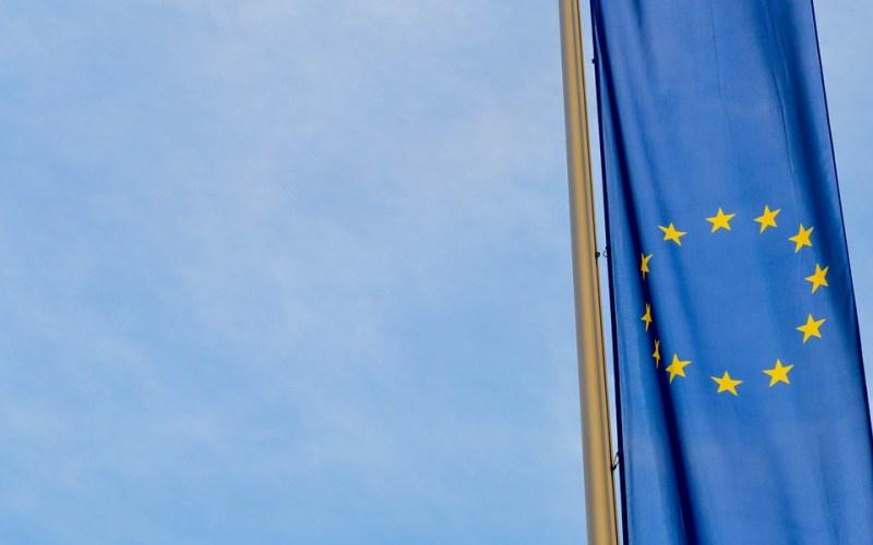 ЕС: Криптовалюты могут стать альтернативой фиатных денег