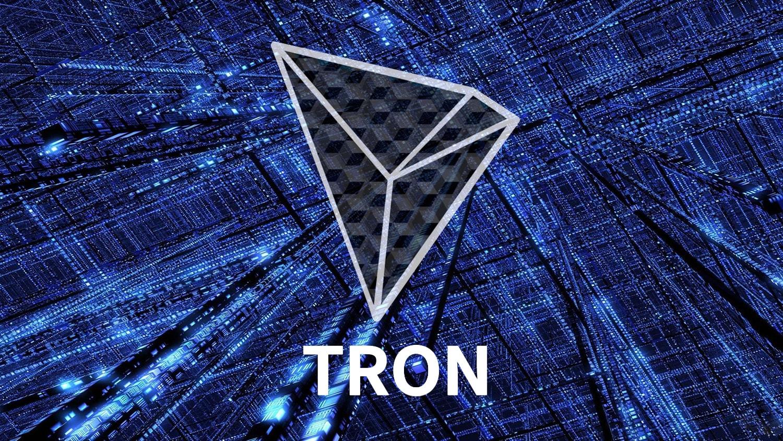 Tron (TRX) лучше, чем Ethereum (ETH), а BitTorrent сделает его еще лучше: считает Джастин Сан