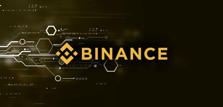 Криптобиржа Binance намерена получить в 2018 году прибыль в $ 1 млрд