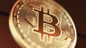 Почему биткоин будет продолжать расти: объяснение от Брайана Келли