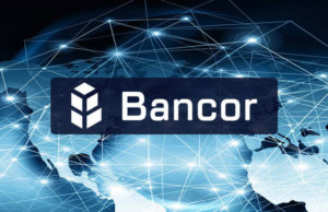 Децентрализованная криптобиржа Bancor взломана: украдено около $ 12 млн