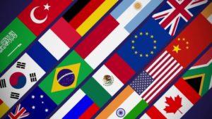 Страны G20 планируют распространить на криптовалюту нормы по борьбе с отмыванием денег