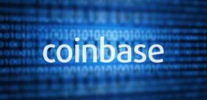 Coinbase изучает возможность добавления ADA, BAT, XLM, ZEC и ZRX