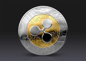 Компания из Сан-Франциско запускает криптобиржу с XRP в качестве «базовой валюты»