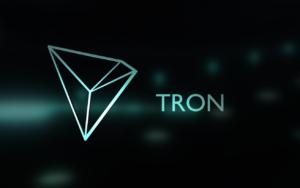 TRON представляет секретный проект Атлас