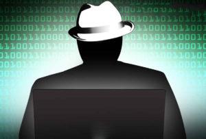 К EOS относится две трети всех криптовалютных ошибок, выявленных в 2018 году белыми хакерами