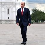 рейтинг самых влиятельных россиян