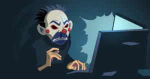 ТОП-5 самых крупных краж криптовалют в истории