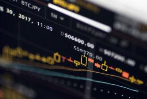 Криптовалютные биржи опасаются рыночного кризиса, 88% из них хотят регулирования