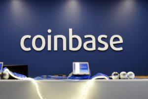 Coinbase предлагает плагин для оплаты в криптовалюте для интернет-магазинов