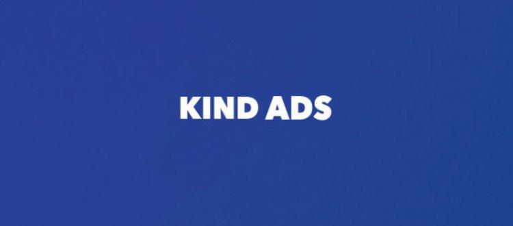 Площадка CoinMarketCap подключилась к Kind Ads