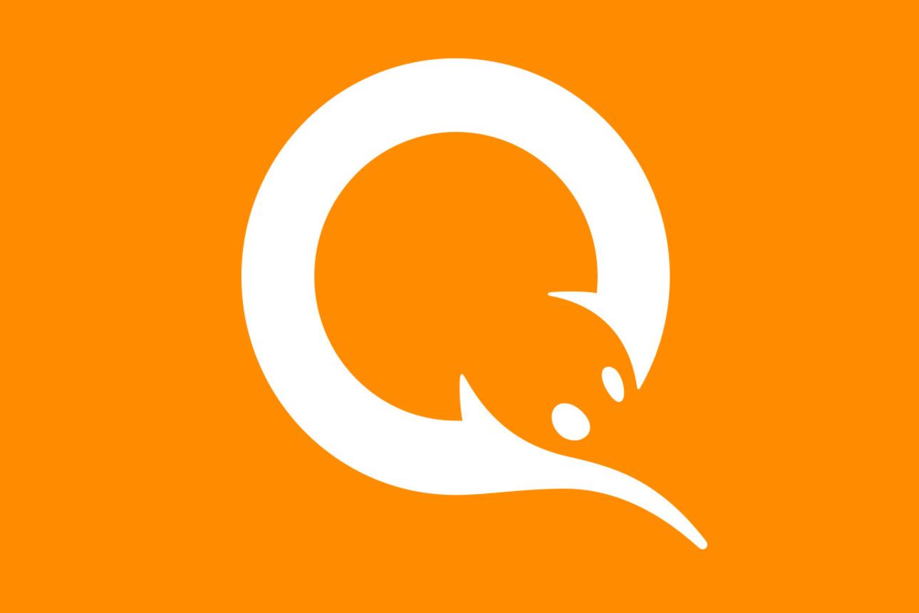 Исследование: действительно ли терминалы QIWI могли намайнить 500 тысяч токенов биткоина?