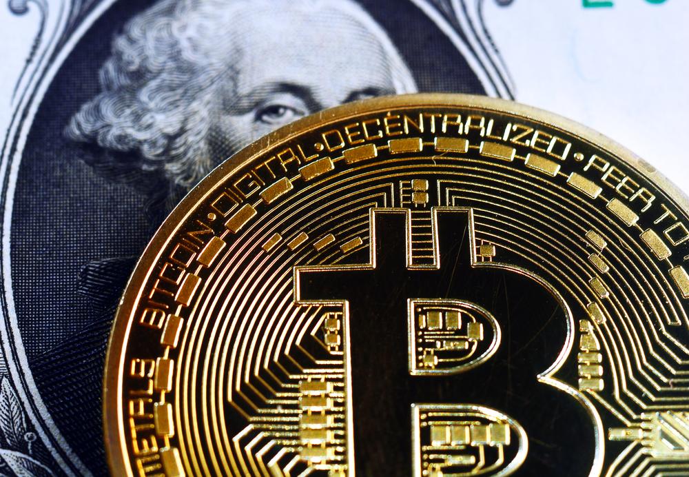 Аналитики: биткоин не заменит фиат в ближайшее время