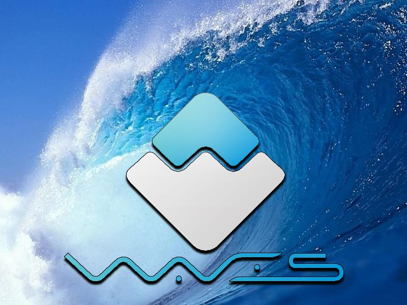 Блокчейн-платформа Waves запустит смарт-контракты 10 сентября