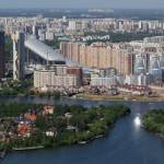 Дмитрий Мороз Красногорск уголовное дело коррупция
