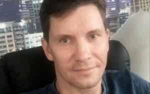 Бизнесмен Евгений Деданин из Бугульмы убил грабителей