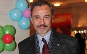 Евгений Леонов-Гладышев находится в тяжелом состоянии
