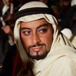 Гамиль Ратиб актер причина смерти