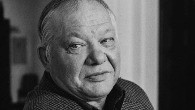 Геннадий Мелехин причина смерти