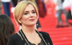 Мария Порошина высказалась о разводе с мужем