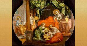 Что нельзя делать в Рождество Пресвятой Богородицы