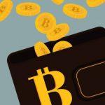 кошелек Bitcoin.com