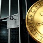 мошеннических криптопроектов