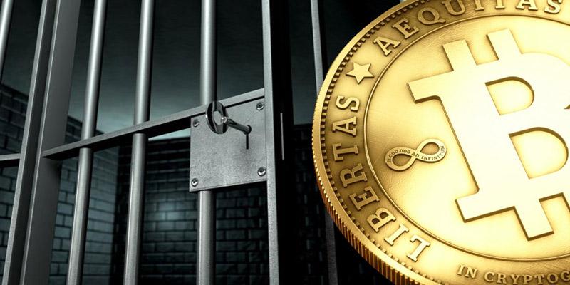 Регуляторы США и Канады инициировали 200 расследований в отношении мошеннических криптопроектов
