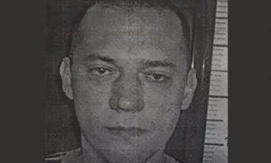 Маньяк нападающий на женщин разыскивается в Ростове