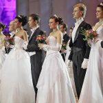 отмена ежегодного русского бала в Лондоне