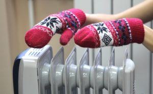 Когда дадут отопление в Красноярске в 2018 году