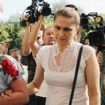 сестры Хачатурян последние новости