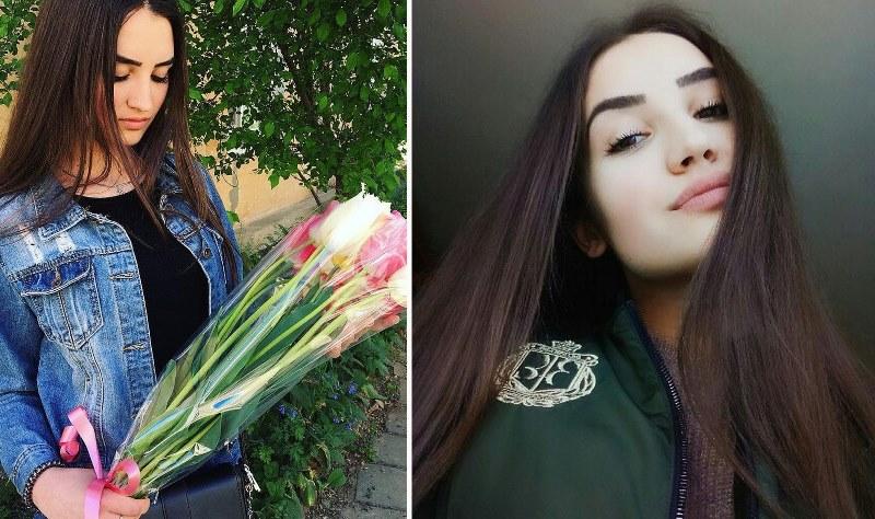 Армен Бадалян Керчь состояние