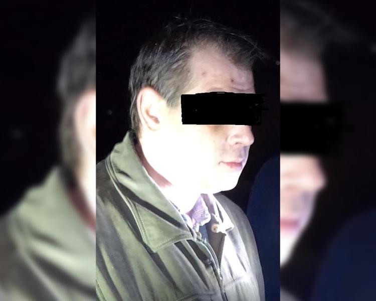 Бирюков Даниил 8 лет Железногорск последние новости