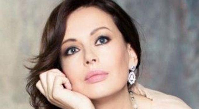 Ирину Безрукову подозревают в беременности